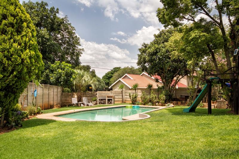 Property For Sale in Randpark Ridge, Randburg 3