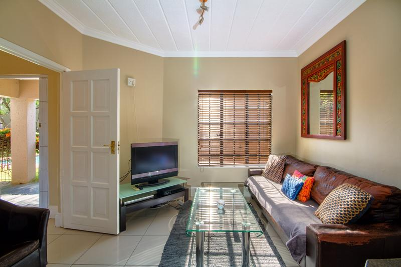 Property For Rent in Morningside, Sandton 3