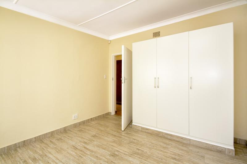 Property For Rent in Greymont, Johannesburg 10