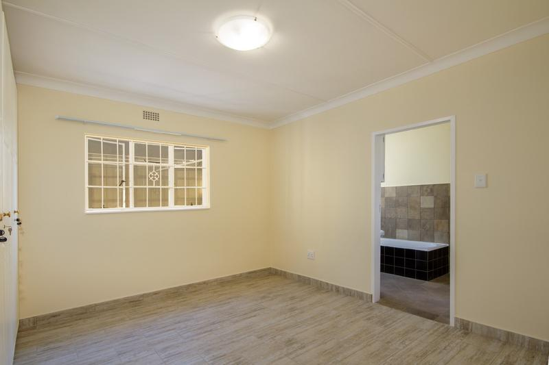 Property For Rent in Greymont, Johannesburg 11