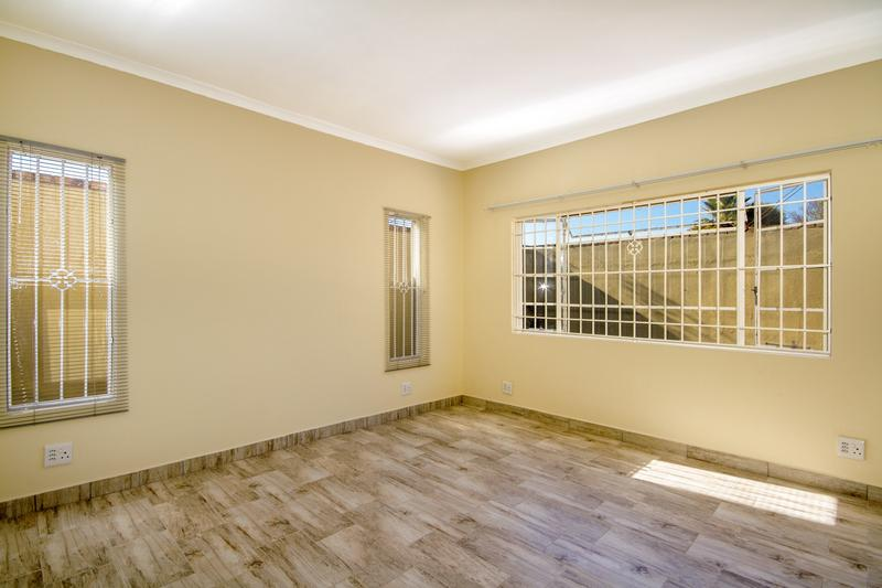 Property For Rent in Greymont, Johannesburg 17