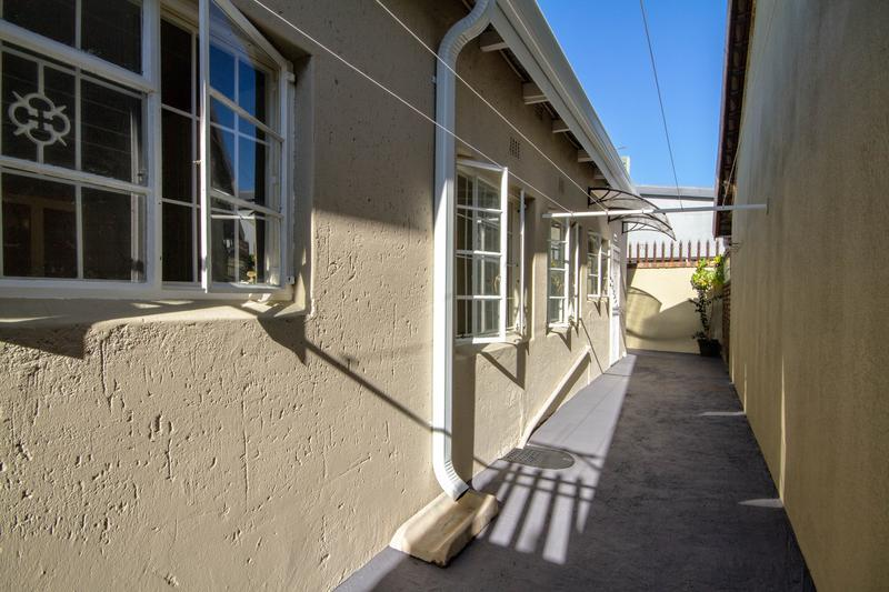 Property For Rent in Greymont, Johannesburg 19