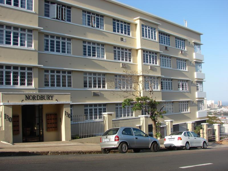 Property For Rent in Morningside, Durban 2