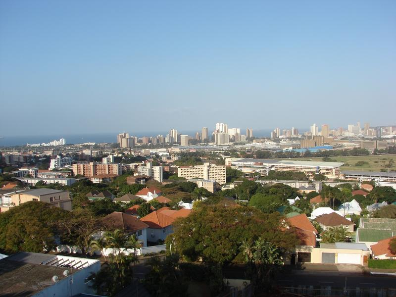 Property For Rent in Morningside, Durban 12