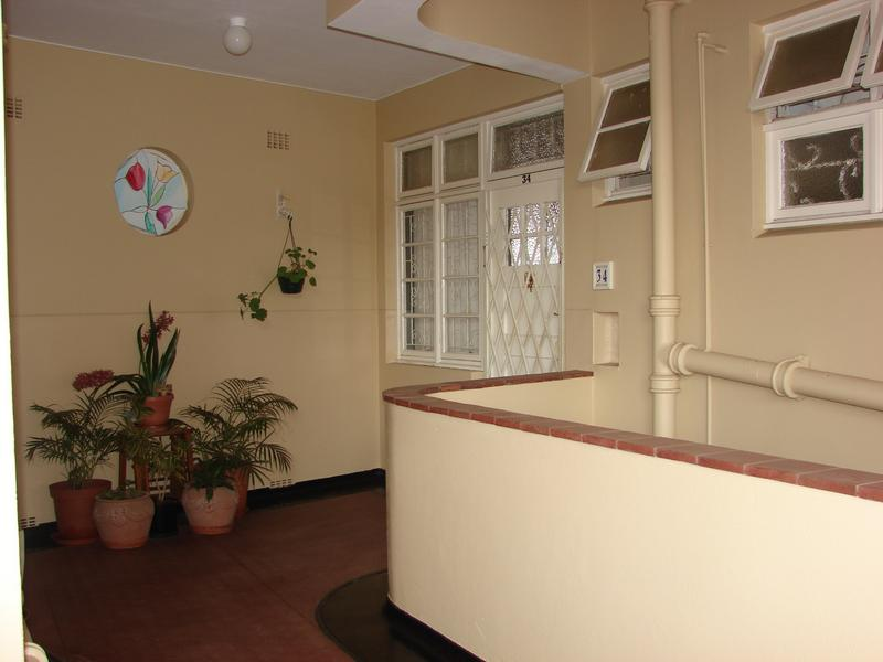 Property For Rent in Morningside, Durban 13