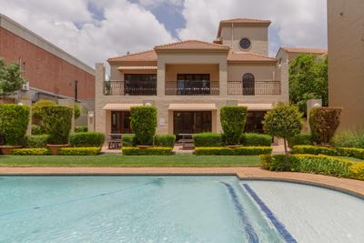Property For Sale in Douglasdale, Sandton