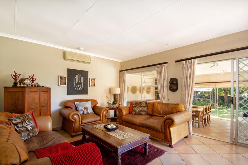 Property For Rent in Radiokop, Roodepoort 9