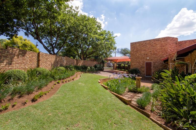 Property For Rent in Radiokop, Roodepoort 28