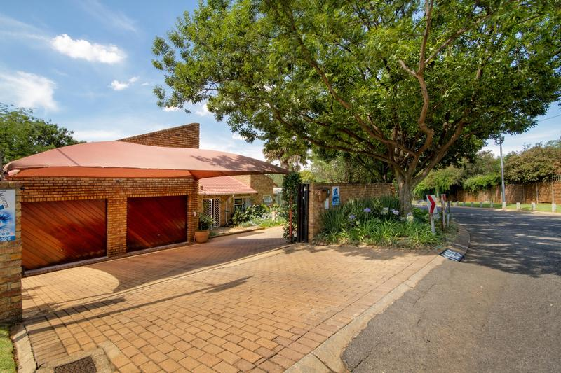 Property For Rent in Radiokop, Roodepoort 30