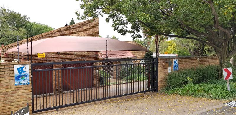 Property For Rent in Radiokop, Roodepoort 34