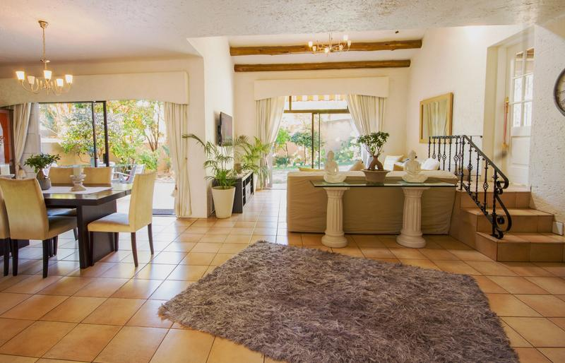Property For Rent in Bryanston, Sandton 16