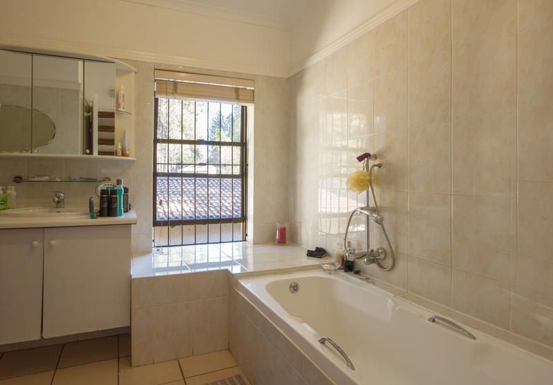 Property For Rent in Bryanston, Sandton 20