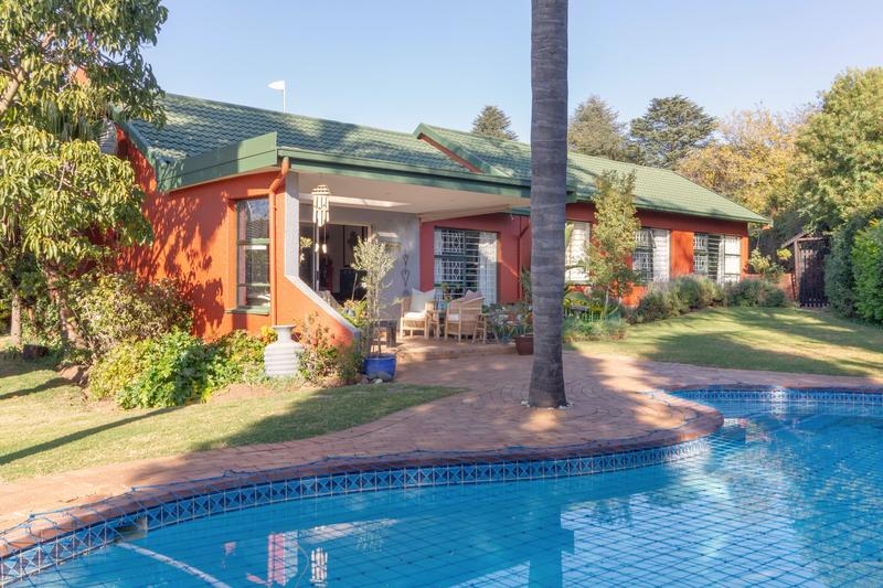 Property For Sale in Randpark Ridge, Randburg 6