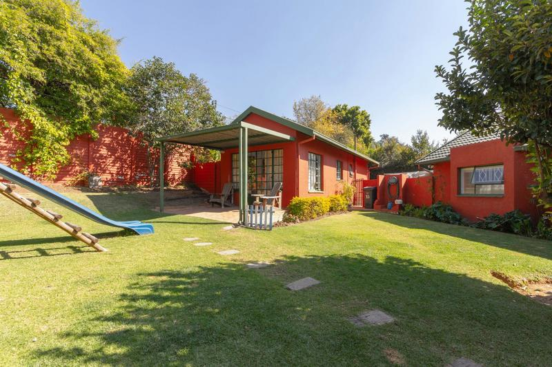Property For Sale in Randpark Ridge, Randburg 26