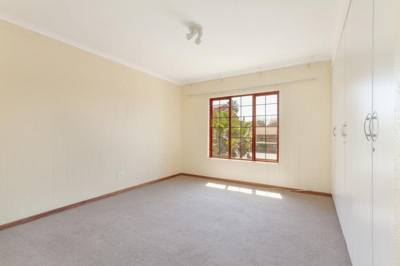 Property For Rent in Bromhof Ext, Randburg 12