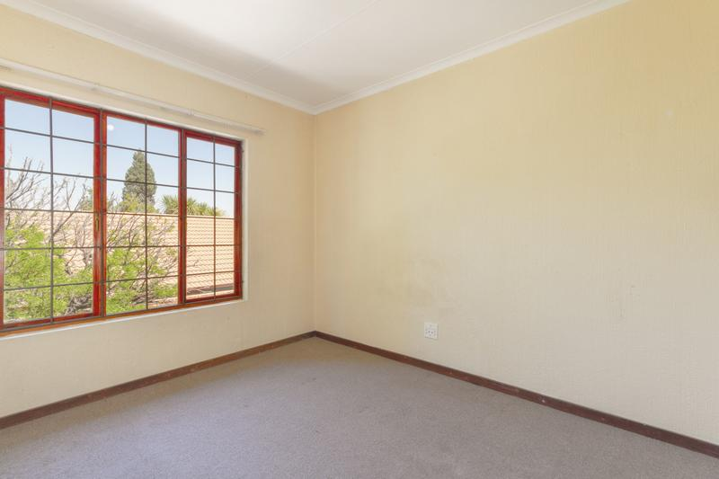 Property For Rent in Bromhof Ext, Randburg 14