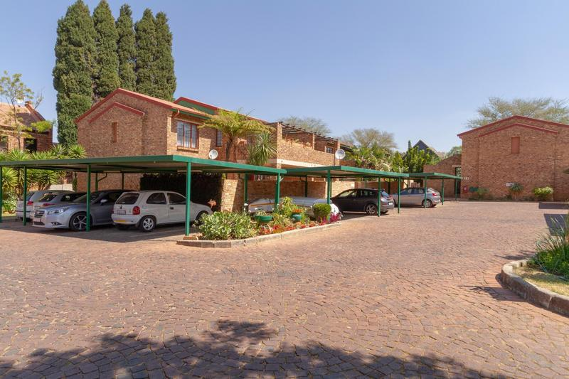 Property For Rent in Bromhof Ext, Randburg 16