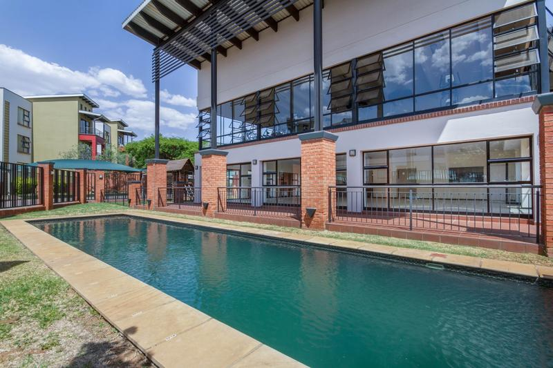 Property For Sale in Douglasdale, Sandton 18
