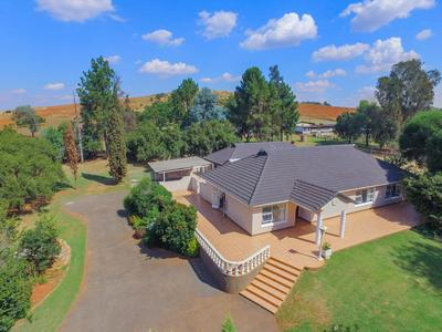 Property For Sale in Midvaal, Midvaal