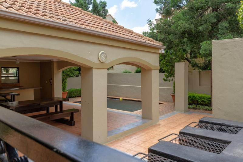 Property For Rent in Douglasdale, Sandton 19