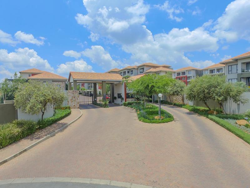 Property For Rent in Barbeque Downs, Midrand 5