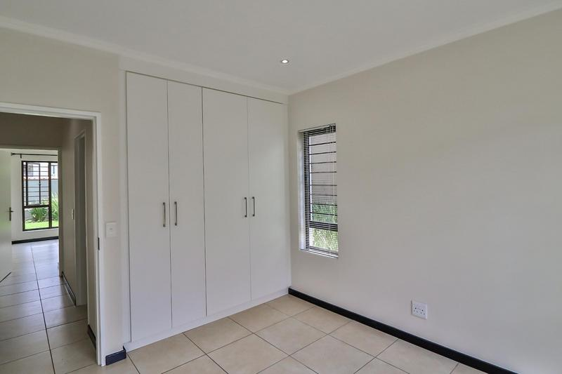 Property For Rent in Barbeque Downs, Midrand 9