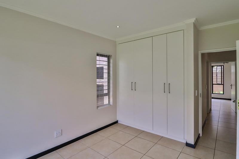 Property For Rent in Barbeque Downs, Midrand 11