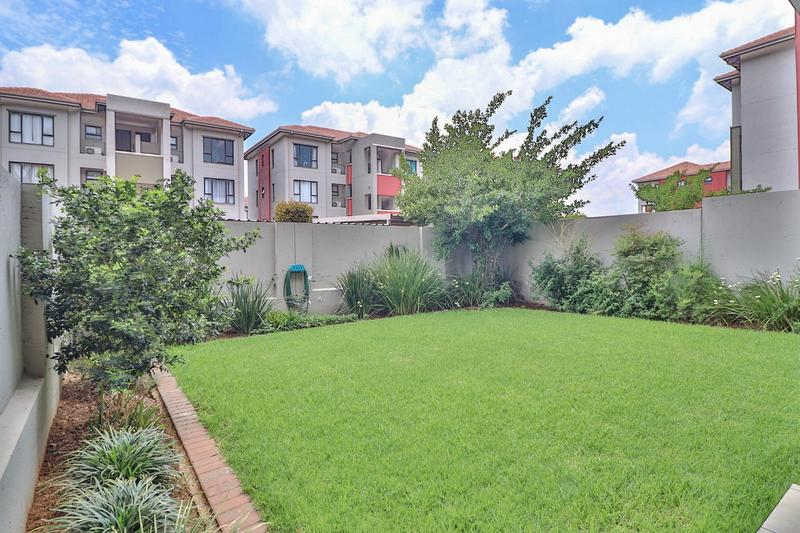 Property For Rent in Barbeque Downs, Midrand 13