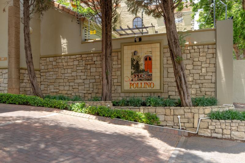 Property For Rent in Douglasdale, Sandton 21