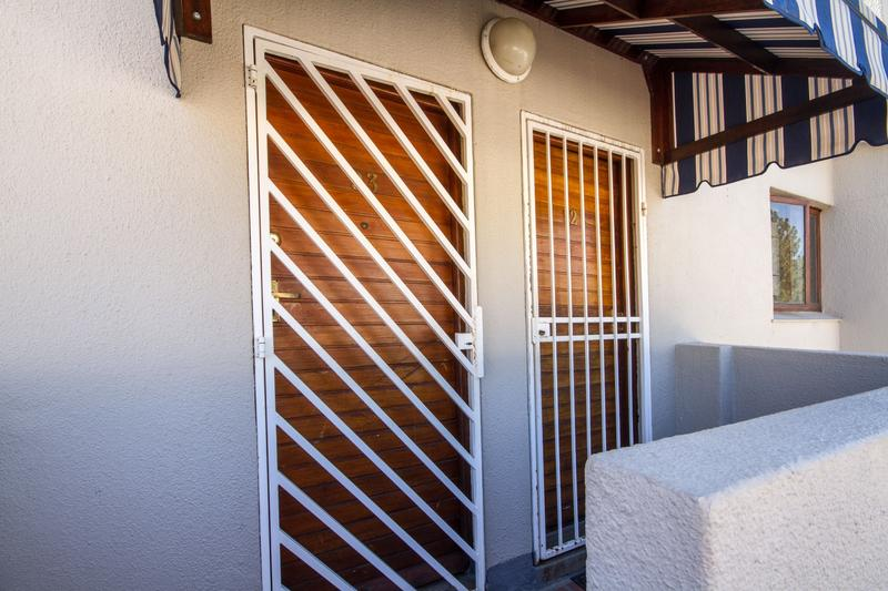 Property For Rent in Morningside, Sandton 18