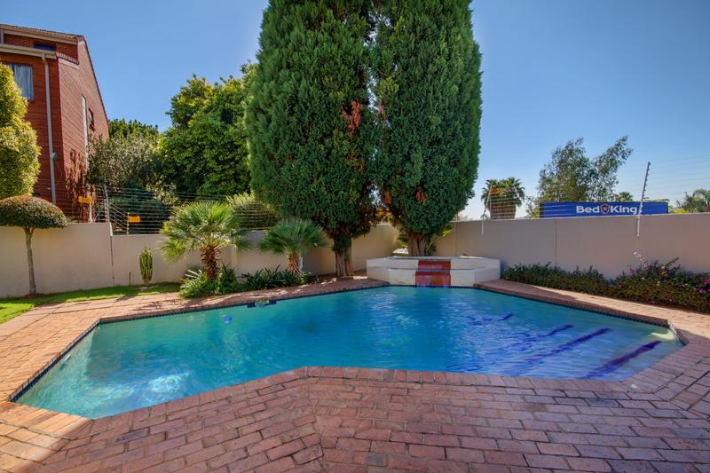 Property For Rent in Morningside, Sandton 17