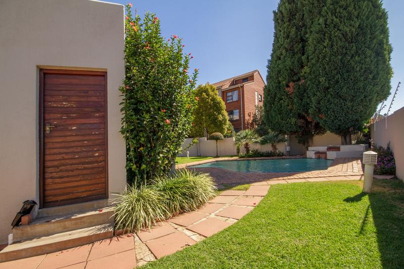 Property For Rent in Morningside, Sandton 19