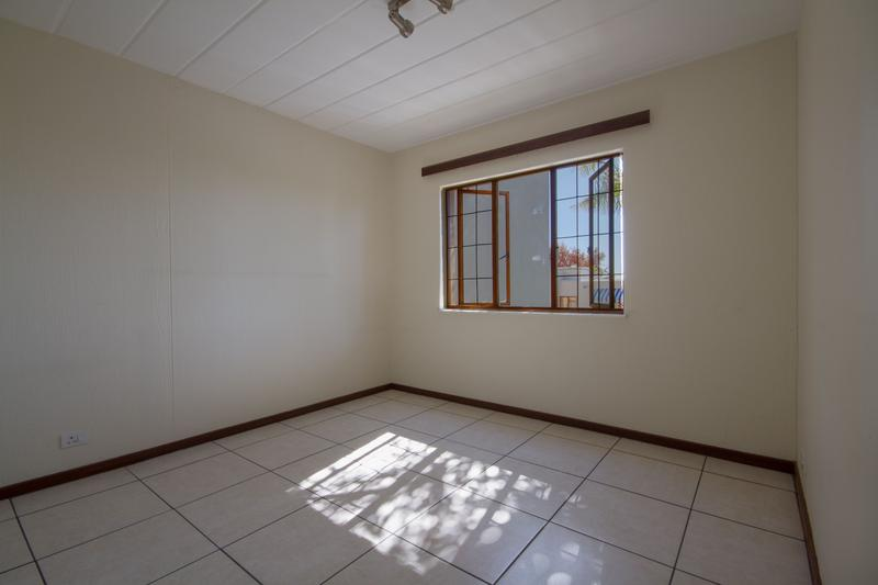 Property For Rent in Morningside, Sandton 8