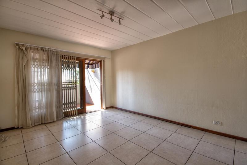 Property For Rent in Morningside, Sandton 9