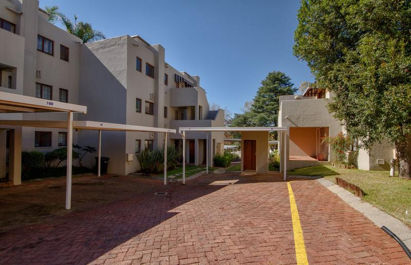Property For Rent in Morningside, Sandton 21