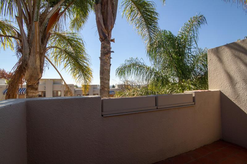 Property For Rent in Morningside, Sandton 13