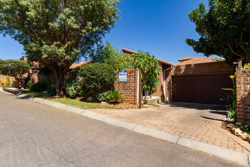 Property For Rent in Radiokop, Roodepoort 20