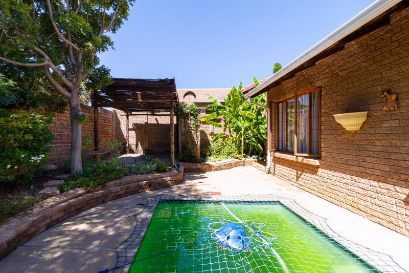Property For Rent in Radiokop, Roodepoort 21