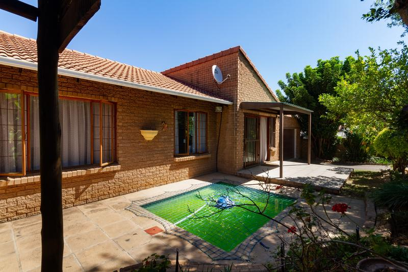 Property For Rent in Radiokop, Roodepoort 24