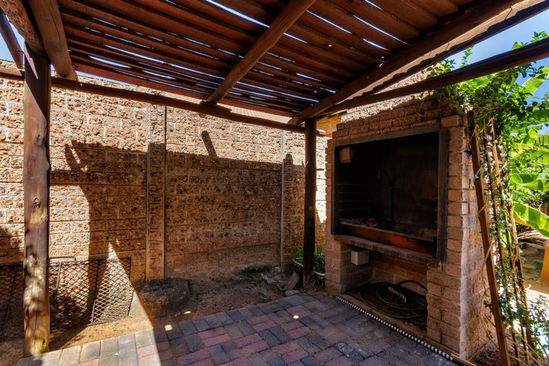 Property For Rent in Radiokop, Roodepoort 25