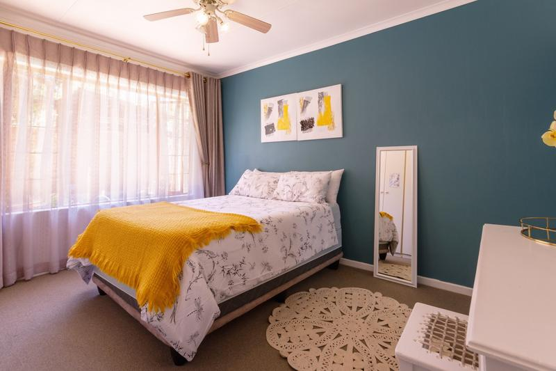 Property For Rent in Radiokop, Roodepoort 14