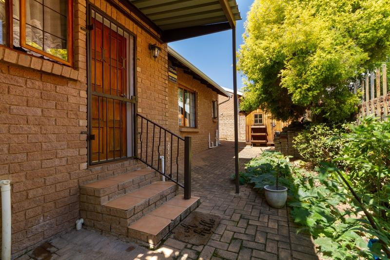 Property For Rent in Radiokop, Roodepoort 26