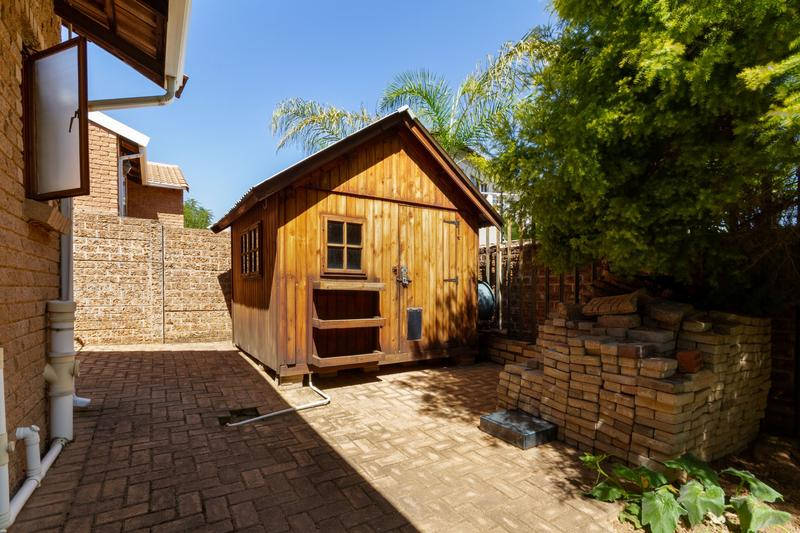 Property For Rent in Radiokop, Roodepoort 27
